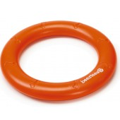 Apportino Ring TPR - Medium - Ø 22 cm