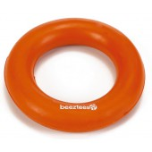Rubber Ring - MASSIEF - Oranje - In 2 maten