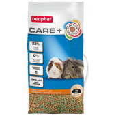 Beaphar Care+ Cavia 5 Kilo - Adult