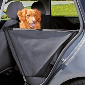 Car Seat Cover Achterbank Trixie