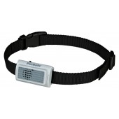 PetSafe Anti-Bark Collar with Acoustic Signal