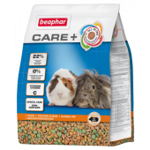 Beaphar Care+ Cavia 1,5 Kilo - Adult