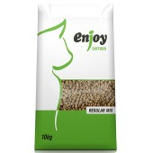 Enjoy Regular Mix - 10 Kilo