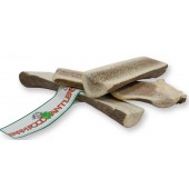 Farm Food Snack - Antler Easy M - 51 tot 80 gram