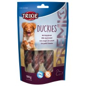 Premio Duckies - 100 Gram
