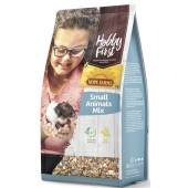 HOPE FARMS - Hobby First - Small Animal Mix - 3 Kilo
