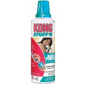 Kong - Stuff 'n Puppy - Treat Paste - 236 ml