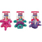 Kong COZIE Brights - Small