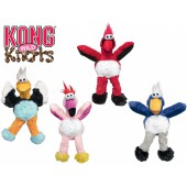 KONG - WILDKNOTS - Small