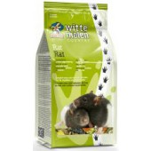 Witte Molen - Country Rat - 2 Kilo