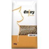 Enjoy Royal Catmix - 10 Kilo