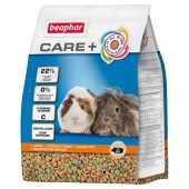 Beaphar Care+ Cavia 250 Gram - Adult