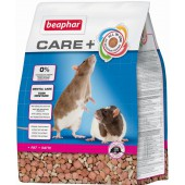 Beaphar Care+ Rat 250 Gram - Adult