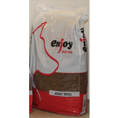 Enjoy Adult Royal - 15 Kilo