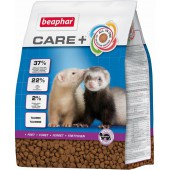 Beaphar Care+ Fret 2 Kilo - Adult
