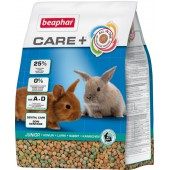 Beaphar Care+ Konijn Junior - 250 Gram