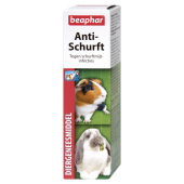 BEAPHAR - Anti Schurft Spray - 75 ml